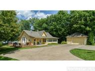22056 Shady Walk Circle Deerwood MN, 56444
