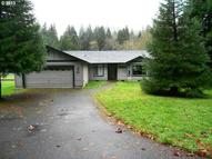 10240 Lakeview Dr Birkenfeld OR, 97016