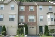 59 Mule Deer Court Elkton MD, 21921