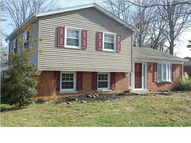 1300 S First St Boonville IN, 47601