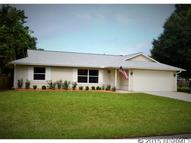 1511 Umbrella Tree Dr Edgewater FL, 32132