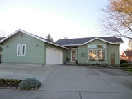 1166 Sw Ironwood Dr Grants Pass OR, 97526
