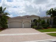 12301 Equine Lane Wellington FL, 33414