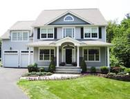 55 Birch Hill Drive Somers CT, 06071