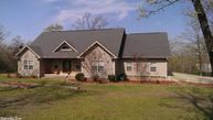 104 Ridge Court Beebe AR, 72012