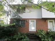 3920 Stow Rd Unit: 1 Stow OH, 44224