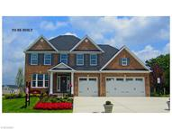 3124 Briarcliff Dr Brunswick OH, 44212