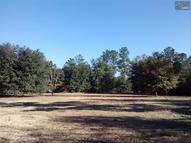 0 Hayes Crossing Road Lot B-2 Gilbert SC, 29054