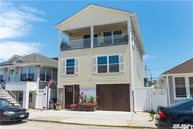 40 Louisiana St Long Beach NY, 11561