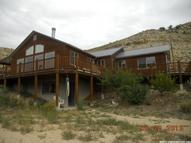 10395 S Lower Red Creek Rd Fruitland UT, 84027