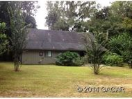 5725 Nw 69th Dr Gainesville FL, 32653
