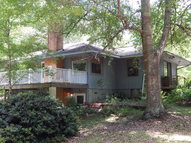 08 Sims Thornhill Road Tylertown MS, 39667