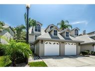 2794 Countryside Boulevard 1 Clearwater FL, 33761