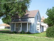 173 W. 5th St Hoisington KS, 67544