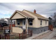 4971 Morrison Road Denver CO, 80219