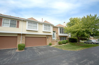 9915 Cambridge Court C Mokena IL, 60448