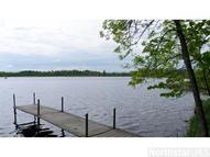 Lot 3 Tbd Crow Point Trail Nevis MN, 56467