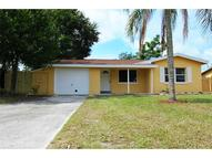 10212 53rd Avenue N Saint Petersburg FL, 33708