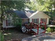 23 Shades Crest Rd Hoover AL, 35226