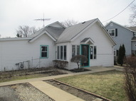 113 North Channel Drive Round Lake Beach IL, 60073