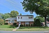 14 S West Street Shiremanstown PA, 17011