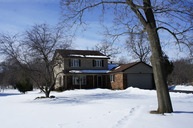 114 Maple Avenue Fox River Grove IL, 60021
