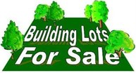 Lot 46 Cowley Crossing Radcliff KY, 40160