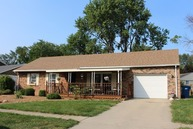 135 South Meadows Road Bourbonnais IL, 60914