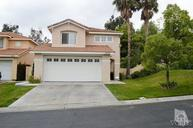 20010 Tanager Court Canyon Country CA, 91351