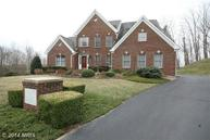 17916 Swans Creek Lane Dumfries VA, 22026