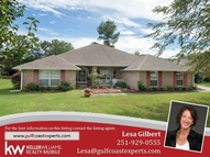 25196 Lakeside Terrace Loxley AL, 36551