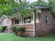 1128 Shady Ln Madison NC, 27025