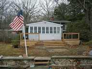 142 West Shore Rd Exeter RI, 02822