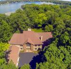 4580 Hewitts Point Rd Oconomowoc WI, 53066