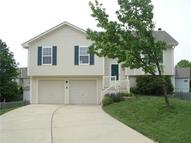 2005 Ne Summerfield Court Grain Valley MO, 64029