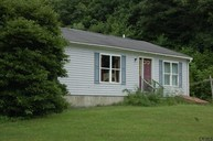1679 Washington County Route 153 Salem NY, 12865