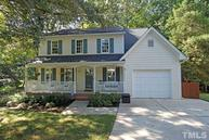 108 Rushingwater Drive Cary NC, 27513