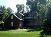2929 Shorewood Blvd Fort Gratiot MI, 48059
