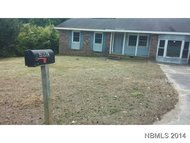 302 Sheffield Road Riegelwood NC, 28456