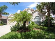 6007 Martinglade Place Lithia FL, 33547