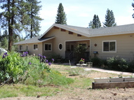 4900 County Rd 91 Lookout CA, 96054