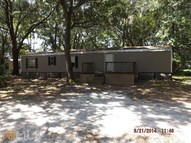 112 Cobb St Saint Marys GA, 31558