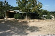 105 Angels Hall Pipe Creek TX, 78063