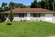 320 South Basswood Avenue Republic MO, 65738
