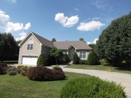 3593 Old Greenbrier Pike Springfield TN, 37172