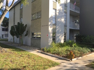 5890 38th Avenue N #101 Saint Petersburg FL, 33710