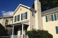 410 C Goldsborough Street C Easton MD, 21601