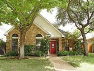 18549 Vista Del Sol Drive Dallas TX, 75287