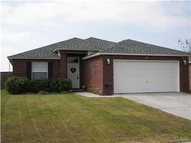 4853 Makenna Cir Pace FL, 32571