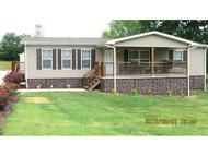 168 Neeley Place Blountville TN, 37617